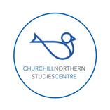 CNSC- Churchill Northern Studies Centre