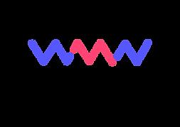 WMN_LOGOS7.png