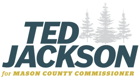 tedJackson-logo.png