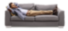 Guy on Couch.png