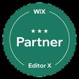 skop media wix partner