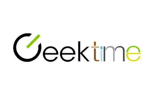 Geektime כתבה מתוך אתר