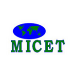 MICET- Malagasy Institute for the Conservation of Tropical Environments