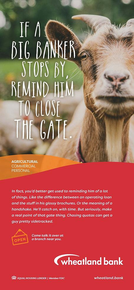 15348-WB-Goat-BasinBusiness-4.611x10-121