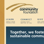 Inland Northwest Community Foundation