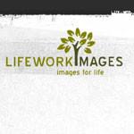 Lifework Images