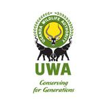 UWA- Ugandan Wildlife Authority