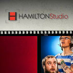 Hamilton Photography & Film