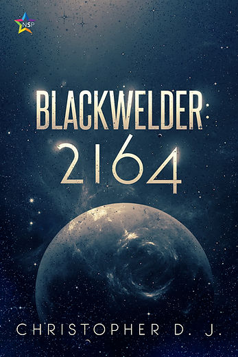 Blackwelder2164-f500 Cover Final.jpg