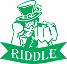 Riddle Fighting Irishman.png