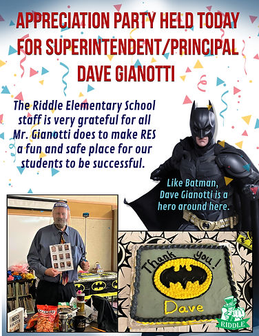 Batman Mr Gianotti Sept 30.jpg