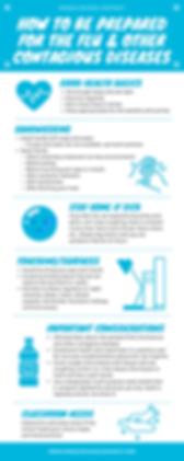 RSD Flu Infographic.png