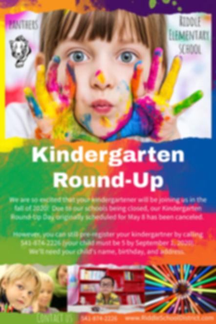 Kindergarten Round-Up web.jpg