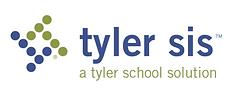 Tyler SIS.png