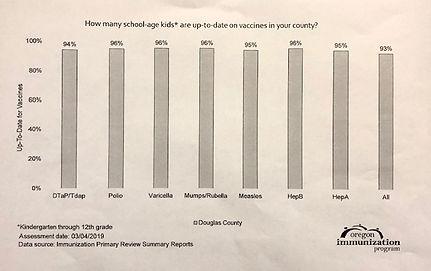 school-age immunization.jpg