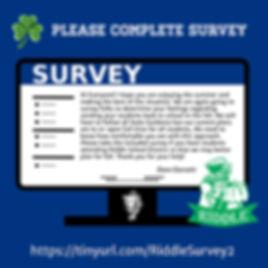 Survey 2 for RSD.jpg