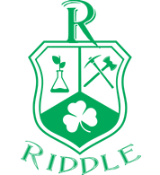 Riddle Crest - Transparent.png