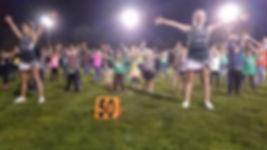 Schoolwide dance.jpg