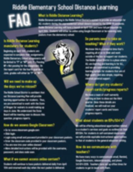 RES FAQ.jpg