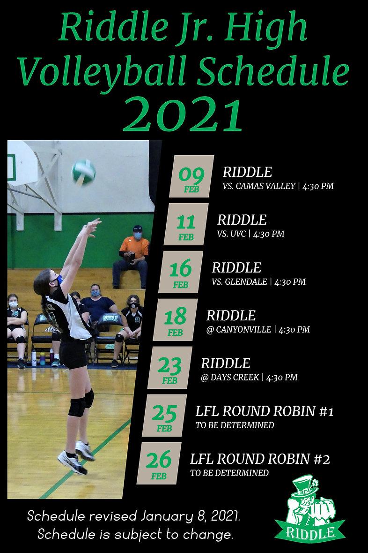 RJH Volleyball Schedule Jan 12 (2).jpg