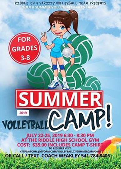 Summer VB Camp.jpg