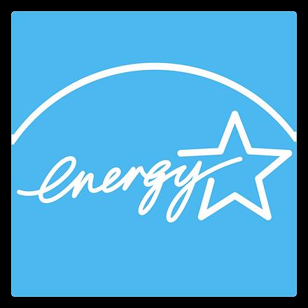 energy-star-5-logo-png-transparent.png