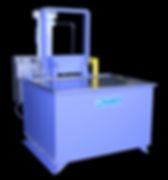 RAMCO-equipment-immersion-parts-washer-w