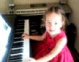 """Piano Lessons Cliffside Park New Jersey"""