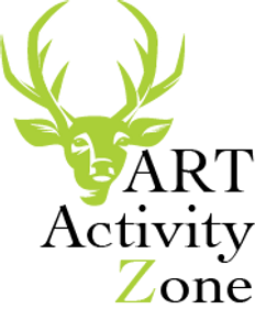Art Activity Zone logo.png