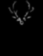 Logo 1978 Revised.png