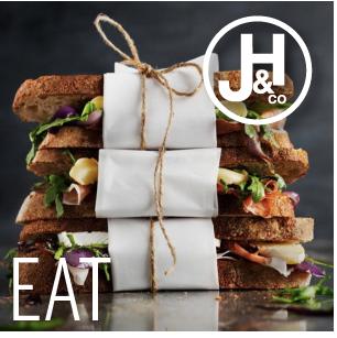 JH&Co. MARKETING & MEDIA