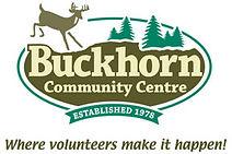 BCC Logo 2019.jpg