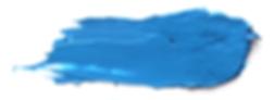 blue paint swipe.png