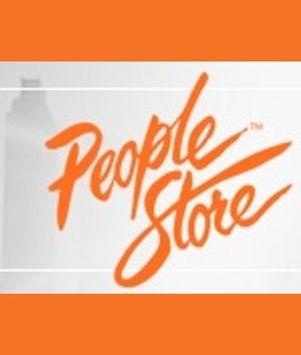 peoplestore.jpg