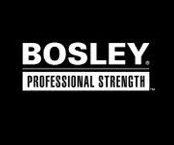 1638-bosley-professional.jpg