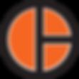 logo_480.png