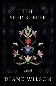 SeedKeeper_300dpi_RGB.jpg