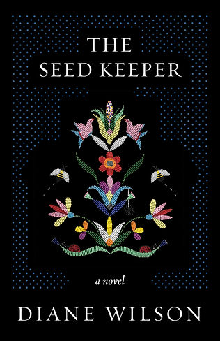 SeedKeeper_300dpi_RGB.jpg