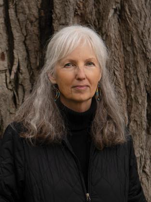 Diane Wilson.jpg