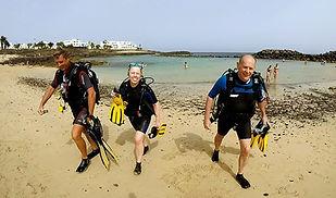 Jo, Paul & Paul Green.jpg