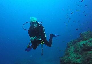 John Morrisy deep dive edited.jpg