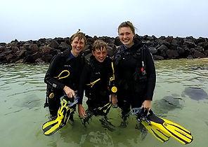 Chris Will & Jo Wittingham.jpg