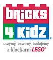 B4K logo sub.png