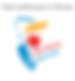 logo_biale_wspolfinansowanie.png