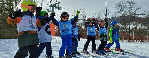 Przedszkole ski2.jpg
