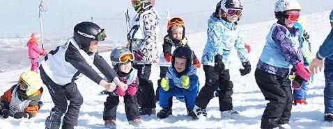 Przedszkole ski 1.JPG