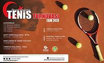 Yaşasın_Cumhuriyet_Tenis_Turnuvası.jp