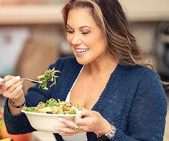 Rose Davis LLC Health and Fitness Nutrition