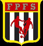 cropped-cropped-LogoFederacaoPaulistaDeFutsal.svg_-1.png