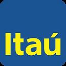 itau-logo-2.png